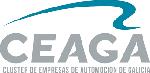 CEAGA logo r