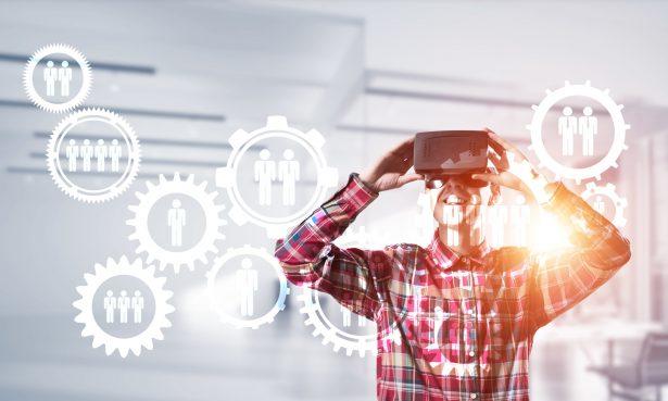 Norlean realidad virtual