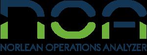logo_NOA