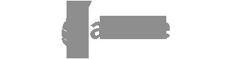 Logo-asime-norlean