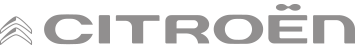 Logo_citroen